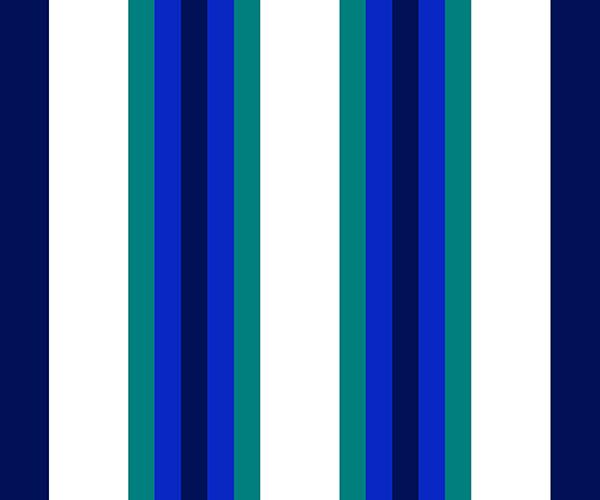 264-3